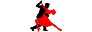 Argentine Tango Yerevan 1