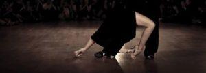 Argentine Tango Yerevan. RELOAD!