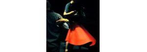 Emi tango blues