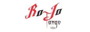 Rojo Tango - Salta