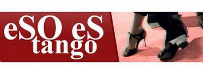 Tango ESO es_resize