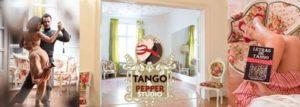 Tango Pepper