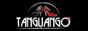 Tanguango