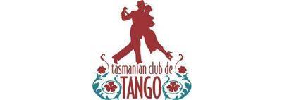 Tasmanian Club de tango