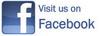 facebook-logo_resize_resize_resize
