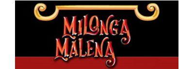 Milonga Malena