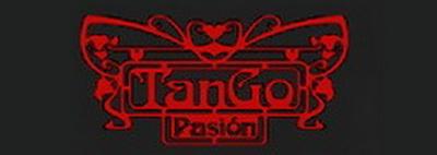 Tango pasion_resize