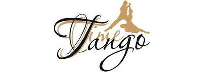 Tango time_resize