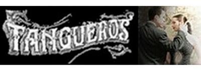 Tangueros_resize